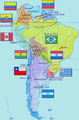 sudamerica_400